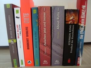 TB-Bücher